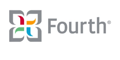Workforce Management Ask Fourths - June 2020