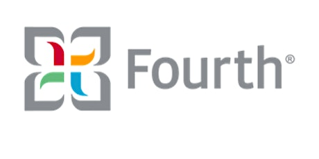 Workforce Management Ask Fourths - June 2020 tickets