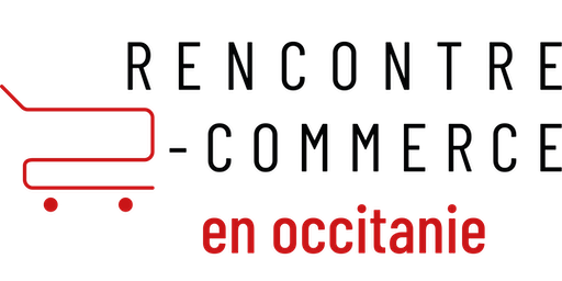 [CibleWeb x PrestaShop] Rencontre E-commerce en Occitanie