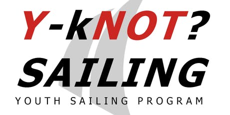 Y-kNOT? Sailing tickets