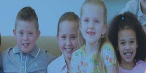 Wirral Children's Services- Whole Staff Briefing 6-12-19