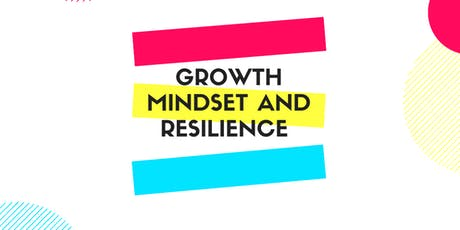 Growth Mindset and Resilience Group For Kids - EOI tickets