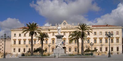 AcademyTOUR Sardegna 21 Aprile 2020