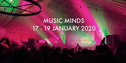 Music Minds