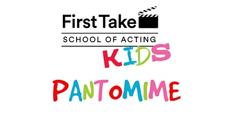 FTSA KIDS PANTOMIME tickets