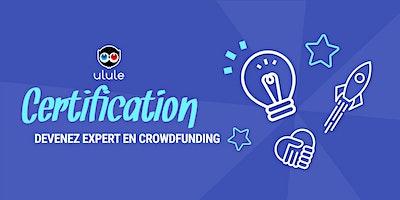 Certification+Ulule+Paris+Jeudi+19+mars+2020