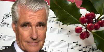 Eine musikalische Weihnachtsgeschichte
