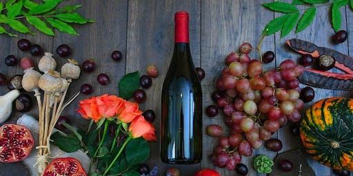 Last taste of Fall in the Euganean Hills - Wine Tasting & Lunch
