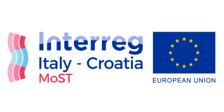"Progetto MoST ""Monitoring Sea-water intrusion in coastal aquifers and Testing pilot projects for its mitigation"".  biglietti"