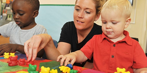 Core Awareness in Safeguarding Children & Young People - LLR