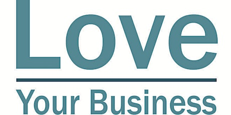 Love Your Business in March tickets