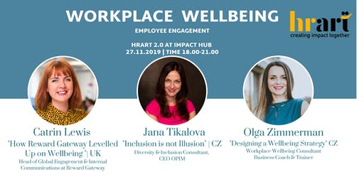 Wellbeing Culture_hrart 2.0