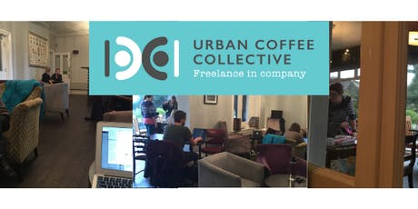 The Monday Collective - Work Club tickets
