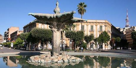 AcademyTOUR Puglia 09 Giugno 2020 biglietti
