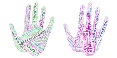 Safeguarding Children - Management Responsibilities (8513)