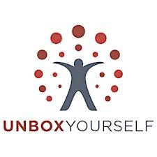 Unbox Yourself logo