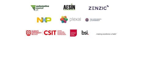 Automotive Cyber Resilience: Operationalizing, Standards and Research tickets