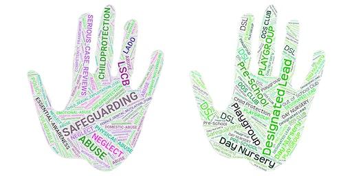 Safeguarding Children: Designated Safeguarding Lead (8516)