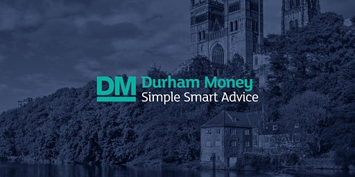 Durham Money Networking and Coffee morning