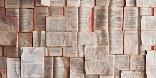 Übungswerkstatt: Offener Brief / Leserbrief