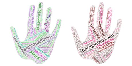 Safeguarding Children: Childminder Designated Safeguarding Lead (8518) tickets