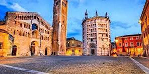 AcademyTOUR Emilia Romagna 23 Giugno 2020