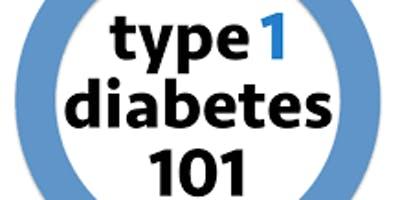 TYPE 1 DIABETES 101: Guardian Angels, Partners In Care EDUCATION CLASSES
