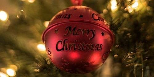 SMH Christmas Extravaganza