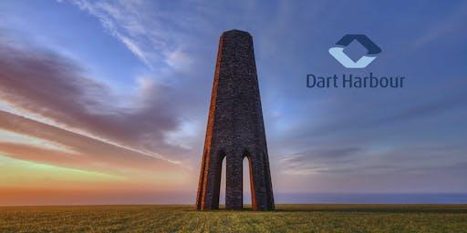 Dart Harbour Annual Meeting 2019 .