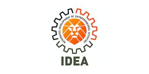 IDEA Jaardiner 2019