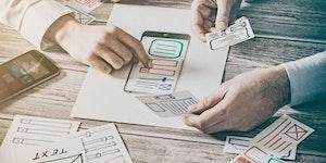 Webinar(GRATUITO):Desafios para coletar requisitos de...