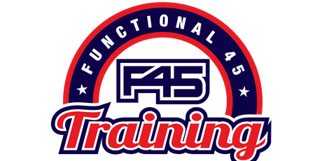 F45 Holloway end of year social + end of challenge party tickets