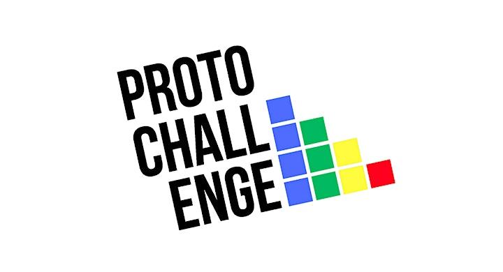 Immagine PROTO Challenge 2019: Evento finale