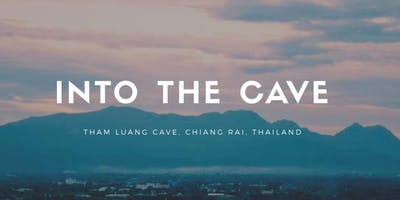 Into The Cave: Development and Sustainability