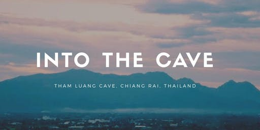 Into The Cave: Tourism Development and Sustainability