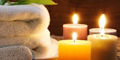Practising Mindfulness (Poulton)