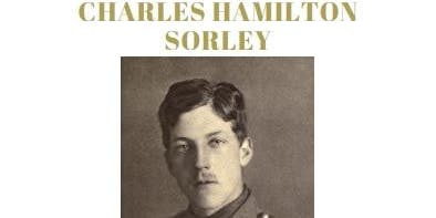 An Evening to Remember Charles Hamilton Sorley