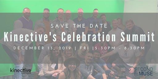 Kinective's Celebration Summit