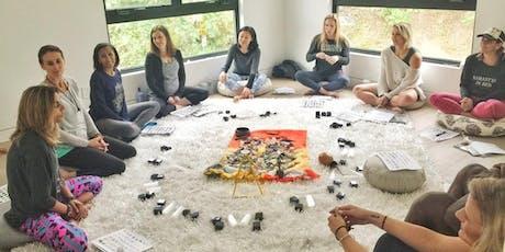 2020 Business Planning Workshop for Spiritual Women tickets