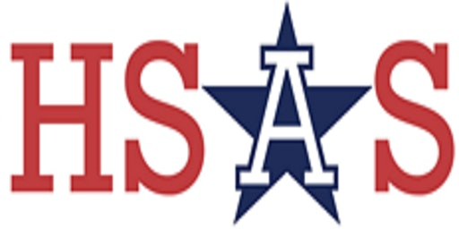 High School of American Studies (HSAS) Fundraiser Ride