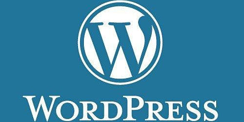 FREE (Fully SAAS Funded) Web Development - WordPress Training Course