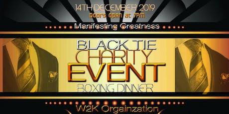 Manifesting Greatness Awards Ceremony  tickets