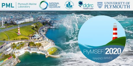 PlyMSEF Conference 2020 tickets