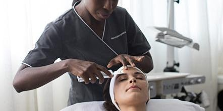 Treatment Tuesdays with Dermalogica at Selfridges Trafford