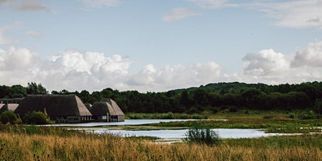 Coaching Outdoors 2020: a 1-day workshop at Brockholes Nature Reserve tickets