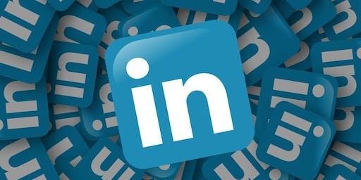 LinkedIn For Employment