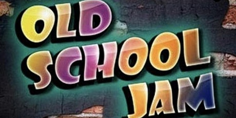 Old school Friday's tickets