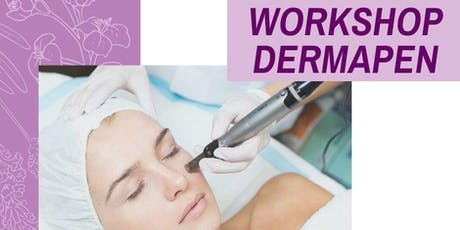 Workshop Dermapen entradas