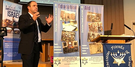 Israël pays de diversités billets