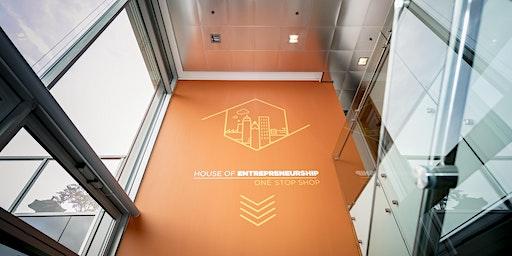 Go Digital - La propriété intellectuelle dans le monde numérique : Les meilleures pratiques pour les entrepreneurs - FR
